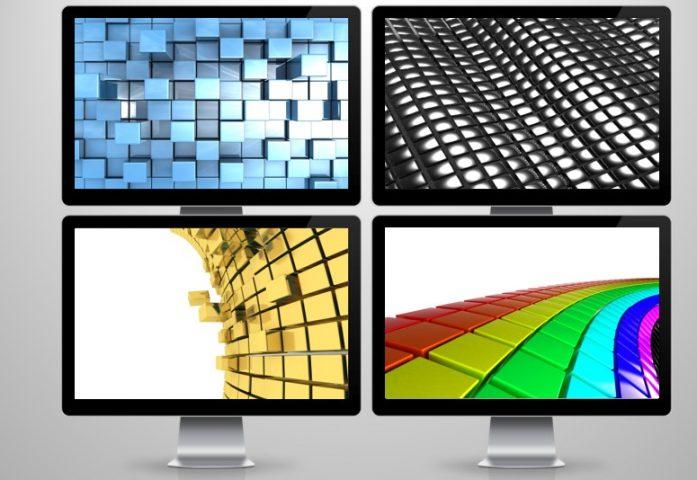 SageFox PowerPoint 629161